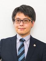 弁護士法人松本・永野法律事務所 久留米事務所 赤木 公弁護士