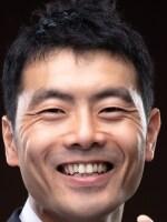 中澤 剛弁護士