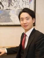 難波 隼人弁護士
