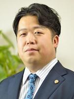 唐澤 貴洋弁護士
