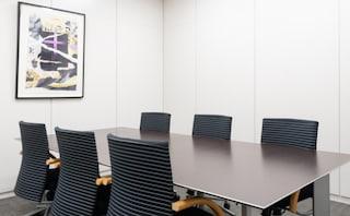 久米法律事務所