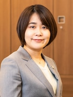 平岡 路子弁護士