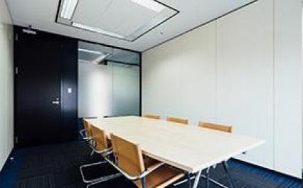 横浜綜合法律事務所