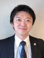 清水 俊弁護士