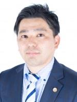 鮎川 泰輔