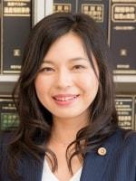 関口 久美子弁護士