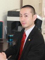 鈴木 秀忠弁護士
