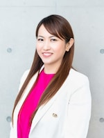 三輪 記子弁護士