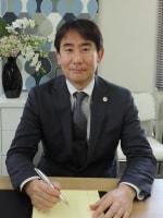 小泉 真一弁護士