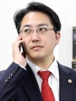 杉村 憲昭弁護士