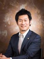 田中 雅大弁護士