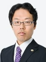 弁護士法人アディーレ法律事務所東京立川支店 片岡 健弁護士