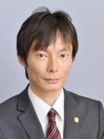 藤川 祐士弁護士