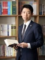 山田 圭太弁護士