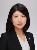 矢野 元美弁護士
