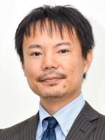 堤 雄史弁護士