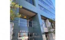 岸和田法律事務所