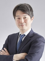 近藤 秀一弁護士