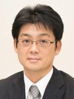 阪上 剛弁護士