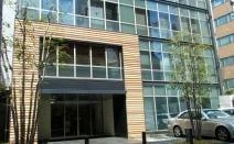大阪パートナーズ法律事務所