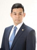 増田力法律事務所 増田 力弁護士