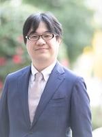 三井・八木法律事務所 三井 良平弁護士