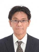 山本 悠弁護士