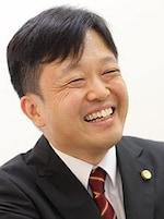 吉田 督弁護士