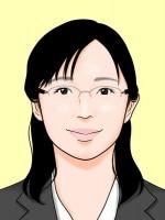 高橋 朋子弁護士