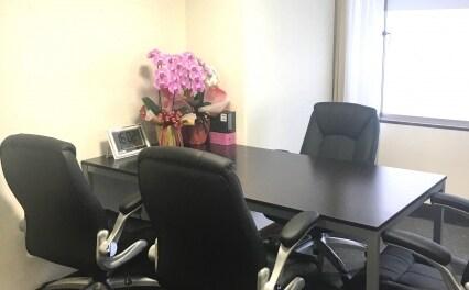 山西保彦法律事務所