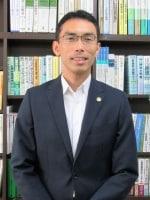 松田総合法律事務所 松田 康生弁護士