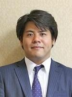 河野 晃弁護士