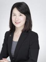 角田 紗弥香弁護士