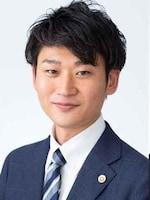 竹本 正盛弁護士