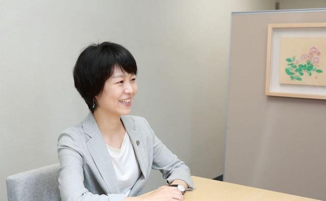 神戸はるか法律事務所