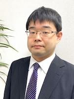 青木 透弁護士
