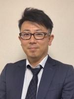 大井 俊輔弁護士