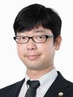 弁護士法人アディーレ法律事務所福岡支店 川口 敦士弁護士
