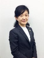 白川 景子弁護士