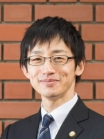 野中・瀧塚法律事務所 瀧塚 祐之弁護士