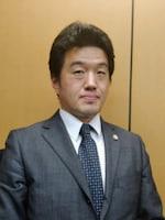 金川 裕紀弁護士