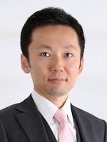 棒田 洋平弁護士