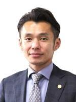 中川 裕一郎
