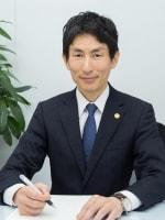 弁護士法人茨木太陽堺支所堺太陽法律事務所 西井 秀和弁護士