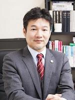 岡田 晃朝弁護士