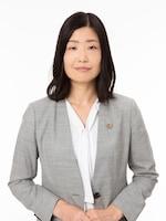 澁谷 尚子弁護士