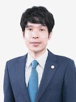 弁護士法人港国際法律事務所神戸事務所 池田 雄一郎弁護士