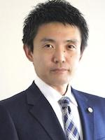 佐藤 大輔弁護士