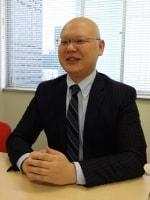 服部 啓一郎弁護士