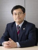 剱法律事務所 高橋 功弁護士